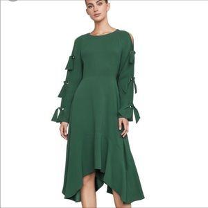 "BCBG ""Cicely"" Cocktail Dress. BRAND NEW! Size 2!"